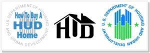 how to buy a hud house with bad credit hudhomestore and hud homes 2017 how to buy hud homes