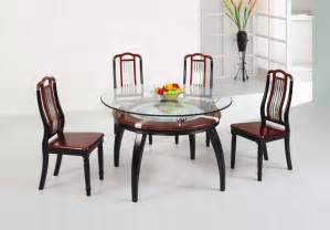 Dinner Table Set by China Wood Dining Table Sets D856 C844 China Dining