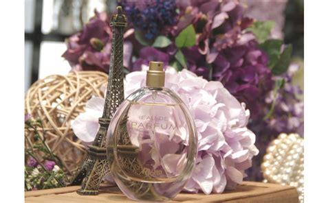 Parfum Molto sensasi wangi mewah parfum molto