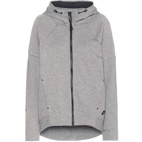 grey blazer polyvore discover and shop the latest in best 25 grey nike jacket ideas on pinterest cheap nike