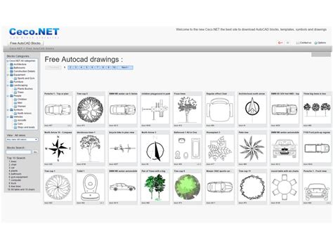 2d architectural drawing software free cad drawing downloads free cad files dwg dxf architectural home design idea