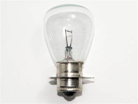 len 8 volt 3 watt eiko 35 watt 12 8 volt rp 10 recreational vehicle bulb