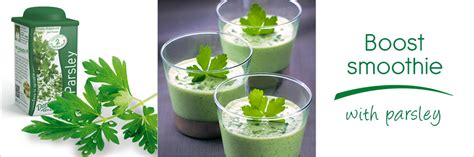 Parsley Detox Smoothie Recipe by Cocktail Coupe De Fouet Au Persil Dar 233 Gal