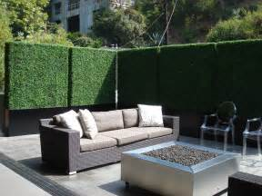 Backyard Screening Ideas Balcony Privacy Screen Outdoor Privacy Screens Privacy Hedge