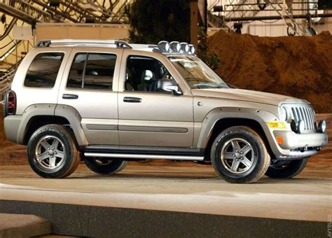 Best For Jeep Liberty 30 Best Images About Jeep Liberty On Lift Kits