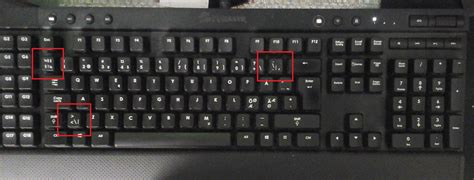 us keyboard layout linux linux how do i type the pipe symbol on a swedish