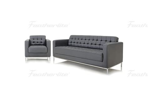 couch office sofa office reception sofas office sofa thesofa
