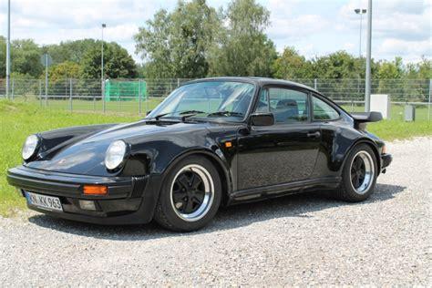 Mythos Porsche 911 by Vermietung Fahrzeugen Die Den Mythos Porsche 911 Begr 252 Nden
