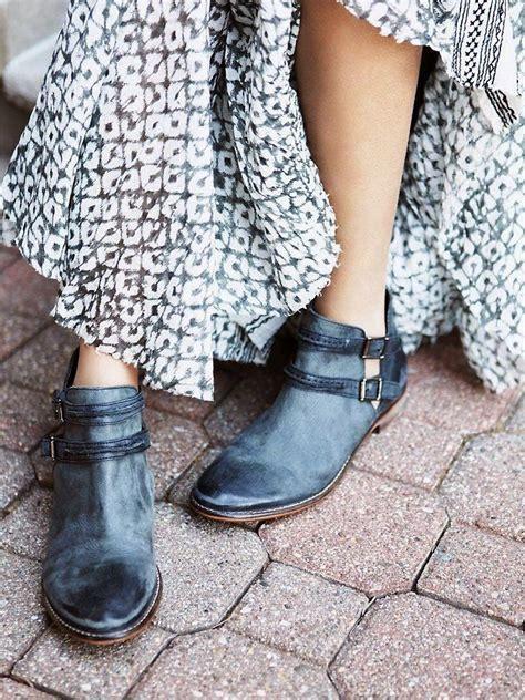 pretty boots boots picmia