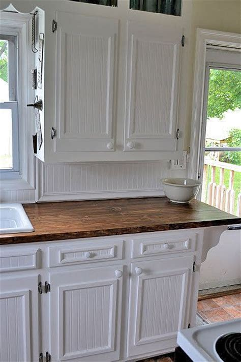 Beadboard Cabinet Door Inserts - 1000 images about seeing on isla