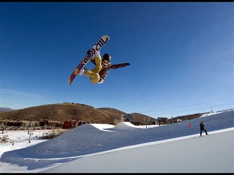 best freestyle snowboards snowboarding freestyle best tricks compilation february