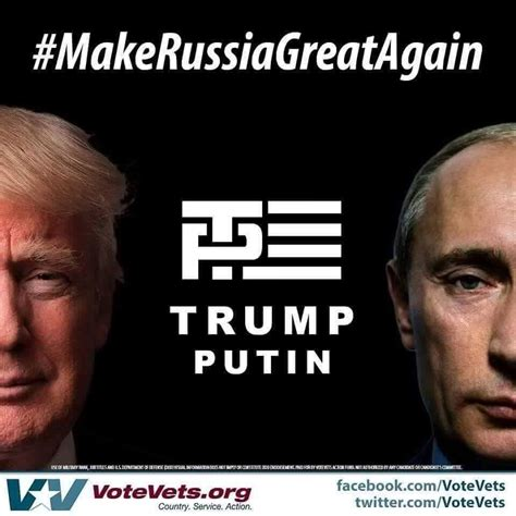 Trump Russia Memes - trump and russia jokes of the conservative papers