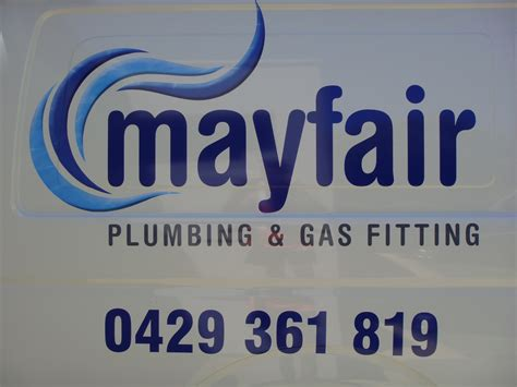 Adelaide Plumbing by Why Is Toilet Leaking Mayfair Plumbing Gasfitting