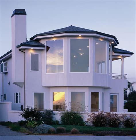 exterior house design awesome small modern home design 22 stylendesigns com