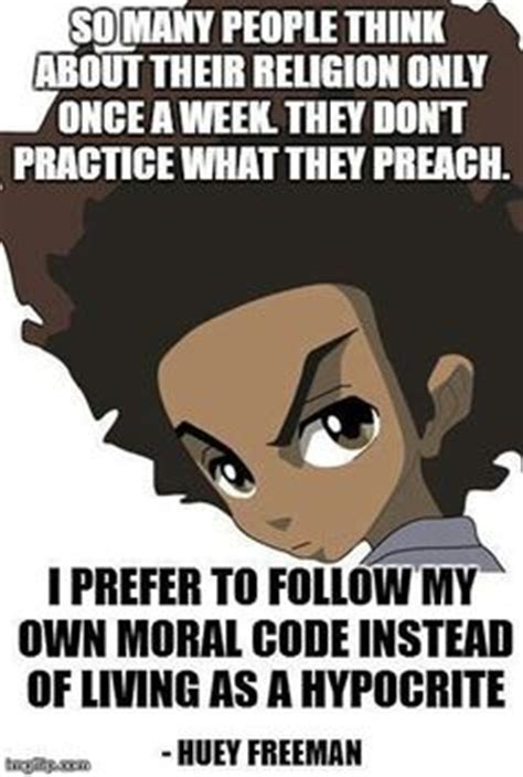 Boondocks Meme - boondocks on pinterest aaron mcgruder kevin michael