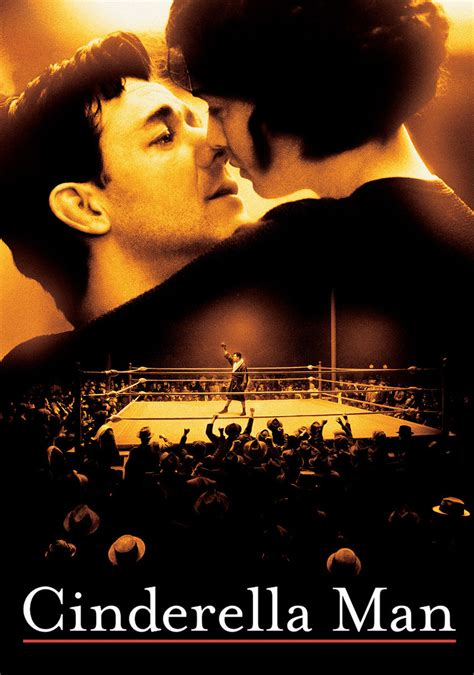 film cinderella man streaming russell crowe un 10 filmi