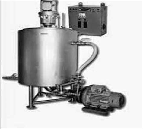 kursus asas teknologi minuman jus dan herba kursus asas teknologi minuman jus dan herba pinjaman