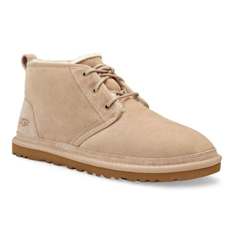 uggs casual shoes avanti court primary school
