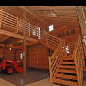 barn loft the home stead