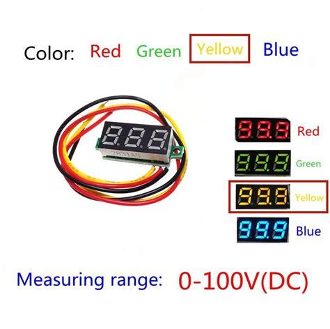 Cnc Pin Header Single Row 1x40 2 54mm Black Hitam free shipping 1lot 10pcs 1x40 pin 2 54mm single row