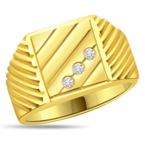 gold jewellery gold ring wholesaler from delhi
