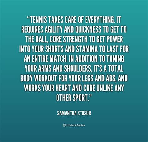 quotes about tennis nike tennis quotes quotesgram