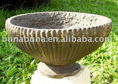 Flower Grc concrete grc garden flower pot cement pot china suppliers