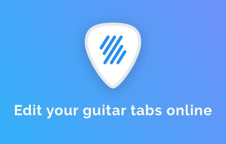 How To Use Guitar Center Gift Card Online - the online ultimate guitar pro tabs editor flat