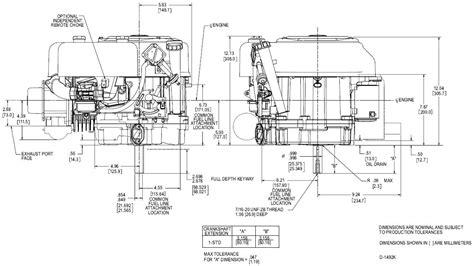 5 hp tecumseh engine diagram online wiring diagram