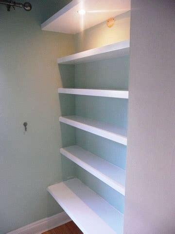 Special Floating Shelves Uk 80x15 Laris tv floating shelves tv floating shelves