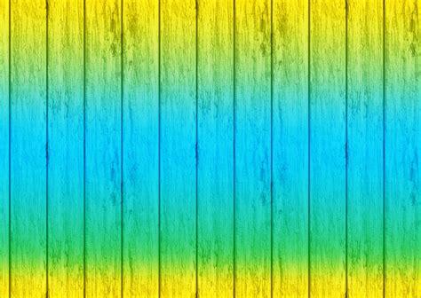 yellow and blue wallpaper wallpapersafari