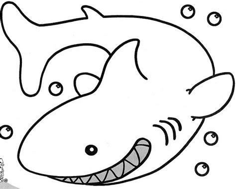 Imagenes Para Colorear Tiburon | menta m 225 s chocolate recursos y actividades para