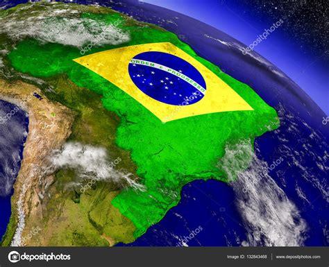 banco terra banco do brasil planeta terra fotos