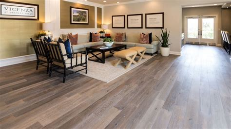 images of wood floors in homes ourcozycatcottage
