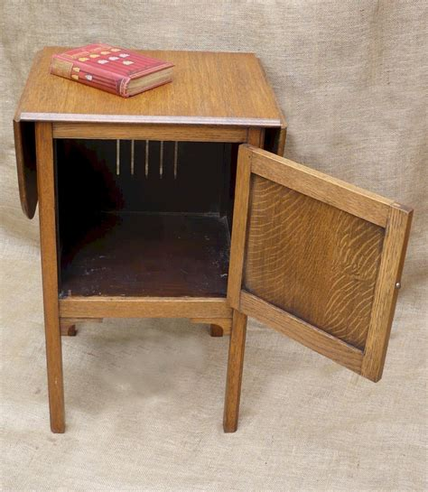 unusual bedside tables unusual bedside cabinet with extending top antiques atlas