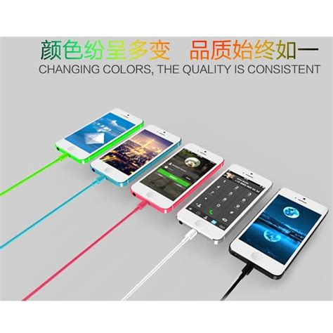 Lightning To Usb Orico Lcd 10 High Voltage Protection Iphone Original orico apple lightning to usb cable ios 10 compatible ltu 10 black jakartanotebook