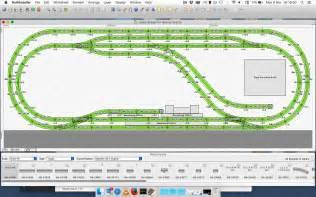 apple layout design software design software my m 228 rklin rail layout