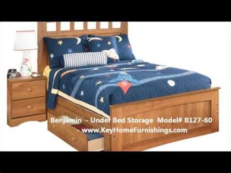 youth bed gallery portland oregon key home