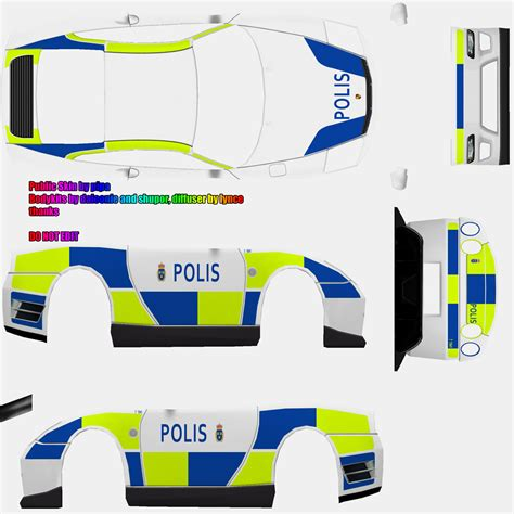 Cop Pipa skins pipa s skins kits printable version