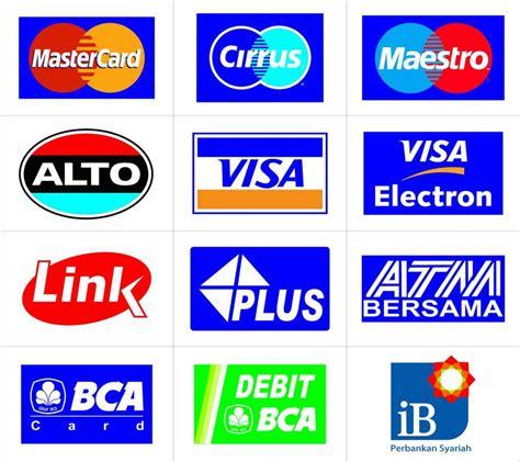 membuat kartu kredit bank cimb niaga kartu kredit share the knownledge