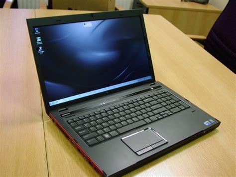 Laptop Merk Dell Vostro dell vostro 3700 laptop preview