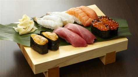 imagenes de japon comida en jap 243 n la realidad supera la ficci 243 n comida t 237 pica japonesa