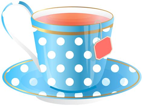 tea cup clip teacup clipart transparent pencil and in color teacup