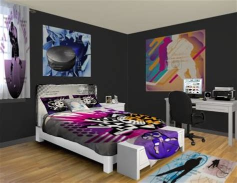 hockey bedroom decor 26 best hockey bedroom ideas images on pinterest bedroom