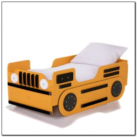 Toddler Beds For Boys Toys R Us Beds Home Design Ideas Ord5zgoqmx3499