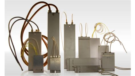 power resistors italy fairfild railway technology