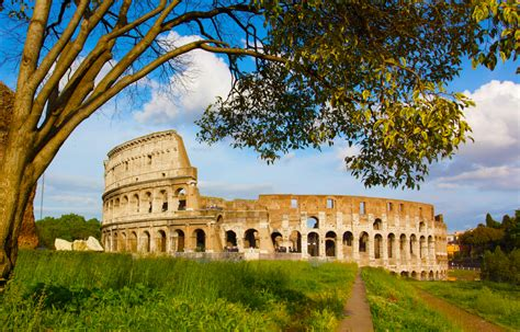 best colosseum tour guide to best colosseum tours the