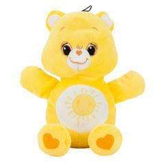 puppy playtime petsmart care bears come to petsmart on toys care bears and plush