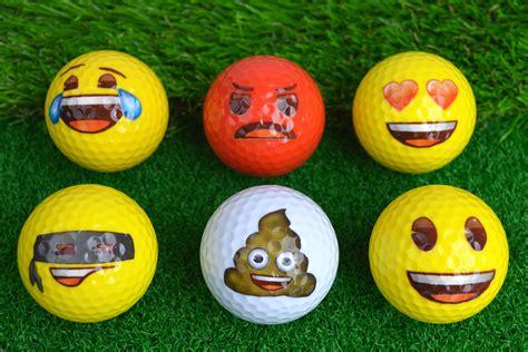 swing emoji emoji golf 6 golf pack golf