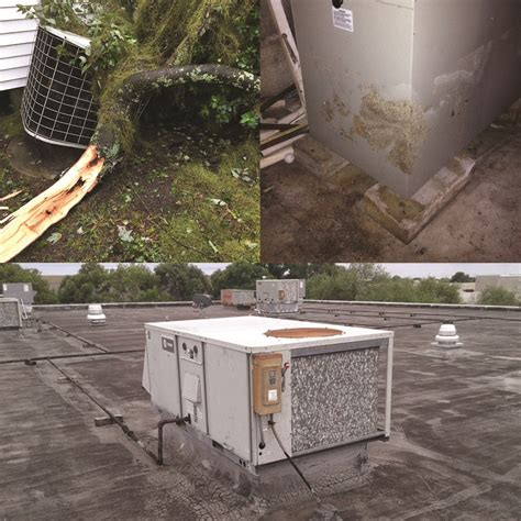 Catastrophe Claims Adjuster by Catastrophe Claims And Their Effect Hvac Claims Hvac Investigators